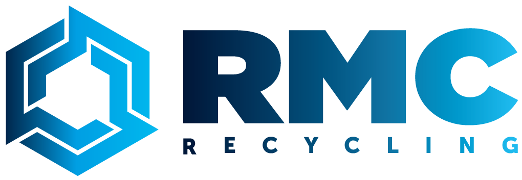 rmc_recycling_logo